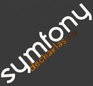 Onetechteam en las Jornadas Symfony